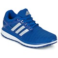 adidas Performance ENERGY CLOUD M