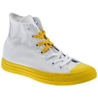 Sapatos Homem Sapatilhas de cano-alto Converse  Multicolor