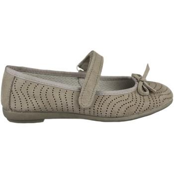 Sapatos Criança Sabrinas Vulladi SERRAJE LETINA GRIS