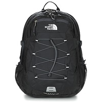 Malas Mochila The North Face BOREALIS CLASSIC Preto