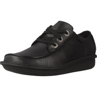 Sapatos Mulher Sandálias MTNG 70089 Branco