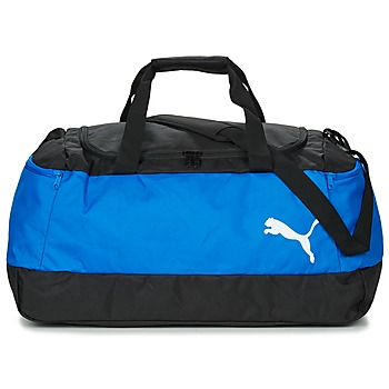 Malas Saco de desporto Puma PRO TRAINING II MEDIUM BAG Preto / Azul