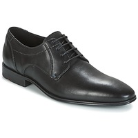 Sapatos Homem Sapatos Lloyd OSMOND Preto