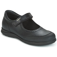 Sapatos Rapariga Sabrinas Pablosky BRODY Preto