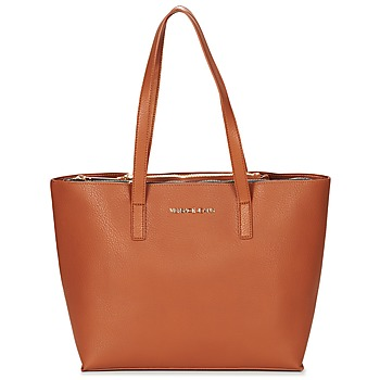 Malas Mulher Cabas / Sac shopping Versace Jeans ANTALAS Conhaque