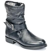 Sapatos Rapariga Botas baixas Unisa GADIN