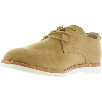 Sapatos Homem Sapatos urbanos Xti 33537 Beige