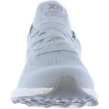 Sapatos Homem Sapatilhas Xti 47013 Gris