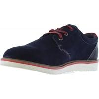 Sapatos Homem Sapatos urbanos Xti 46425 Azul