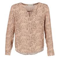 Textil Mulher Tops / Blusas See U Soon PRILA Rosa