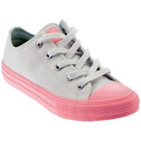 Sapatos Criança Sapatilhas Converse  Multicolor