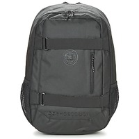 Malas Mochila DC Shoes CLOCKED Preto