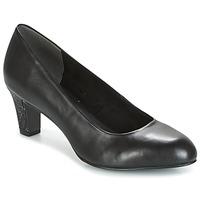 Sapatos Mulher Escarpim Tamaris KARISA Preto