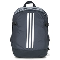 Malas Mochila adidas Performance BP POWER IV Marinho