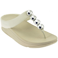 Sapatos Mulher Chinelos FitFlop