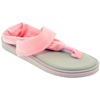 Sapatos Mulher Chinelos Joy Colors