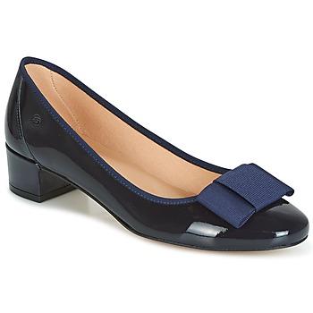 Sapatos Mulher Sabrinas Betty London HENIA Marinho