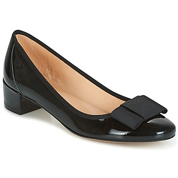 Sapatos Mulher Sabrinas Betty London HENIA Preto