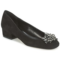 Sapatos Mulher Sabrinas Dune London BAYA Preto