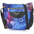 Desigual BOLS_BROOKLYN CARLIN