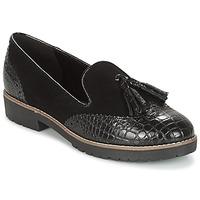 Sapatos Mulher Sabrinas Dune London Gilmore Preto