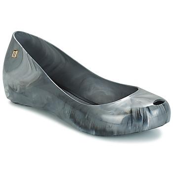Sapatos Mulher Sabrinas Melissa ULTRAGIRL XII Cinza