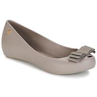 Sapatos Mulher Sabrinas Melissa MELISSA Cinza