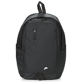 Malas Mochila Nike ALL ACCESS SOLEDAY Preto