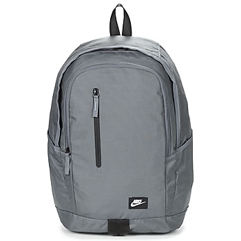 Malas Mochila Nike ALL ACCESS SOLEDAY Cinza