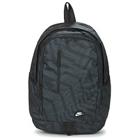 Malas Mochila Nike ALL ACCESS SOLEDAY Preto / Cinza