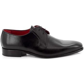 Sapatos Homem Sapatos Esteve 1146 Preto