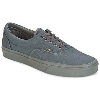Sapatos Sapatilhas Vans ERA Cinza