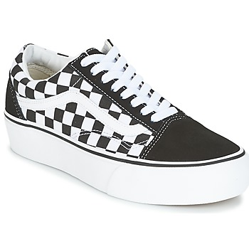 vans sapatos sacos textil relogios acessorios vans entrega gratuita com a. Black Bedroom Furniture Sets. Home Design Ideas