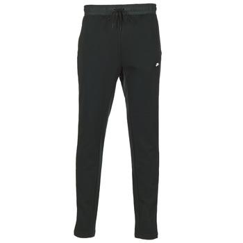 Textil Homem Calças de treino Nike MODERN PANT Preto