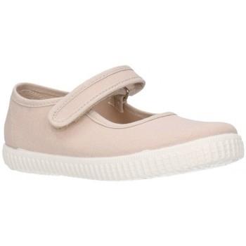 Sapatos Rapariga Sabrinas Batilas 51301 Autres