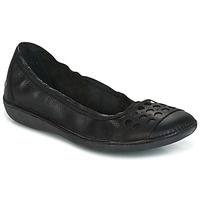 Sapatos Mulher Sabrinas TBS MAYORK Preto