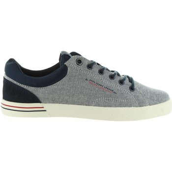 Tenis Pepe jeans PMS30351 NORTH