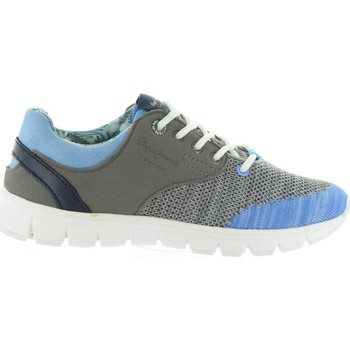 Tenis Pepe jeans PBS30272 COVEN