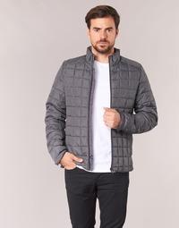 Textil Homem Quispos Scotch & Soda DARLOU Cinza