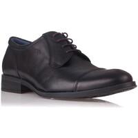 Sapatos Homem Mocassins Fluchos 8412