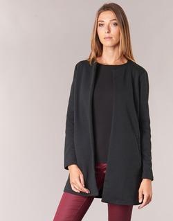 Textil Mulher Casacos/Blazers Vero Moda STELLA Preto