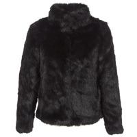 Textil Mulher Casacos/Blazers Vero Moda BELLA Preto