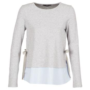 Textil Mulher Sweats Vero Moda KIAM Cinza