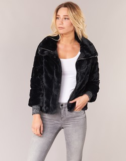 Textil Mulher Casacos/Blazers Only NEW MARTINA Preto