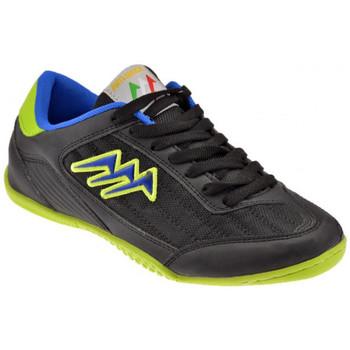Sapatos Homem Chuteiras Agla