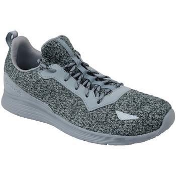 Sapatos Homem Sapatilhas Reebok Sport Royal Shadow Grise