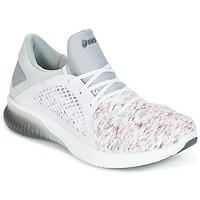 Sapatos Homem Sapatilhas Asics KENUN KNIT Branco