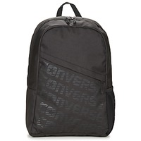 Malas Mochila Converse SPEED BACKPACK Preto