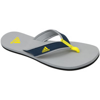 Sapatos Criança Chinelos adidas Originals Beach Thong Jr  S80628