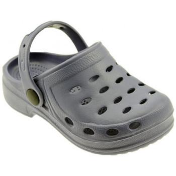 Sapatos Criança Tamancos De Fonseca